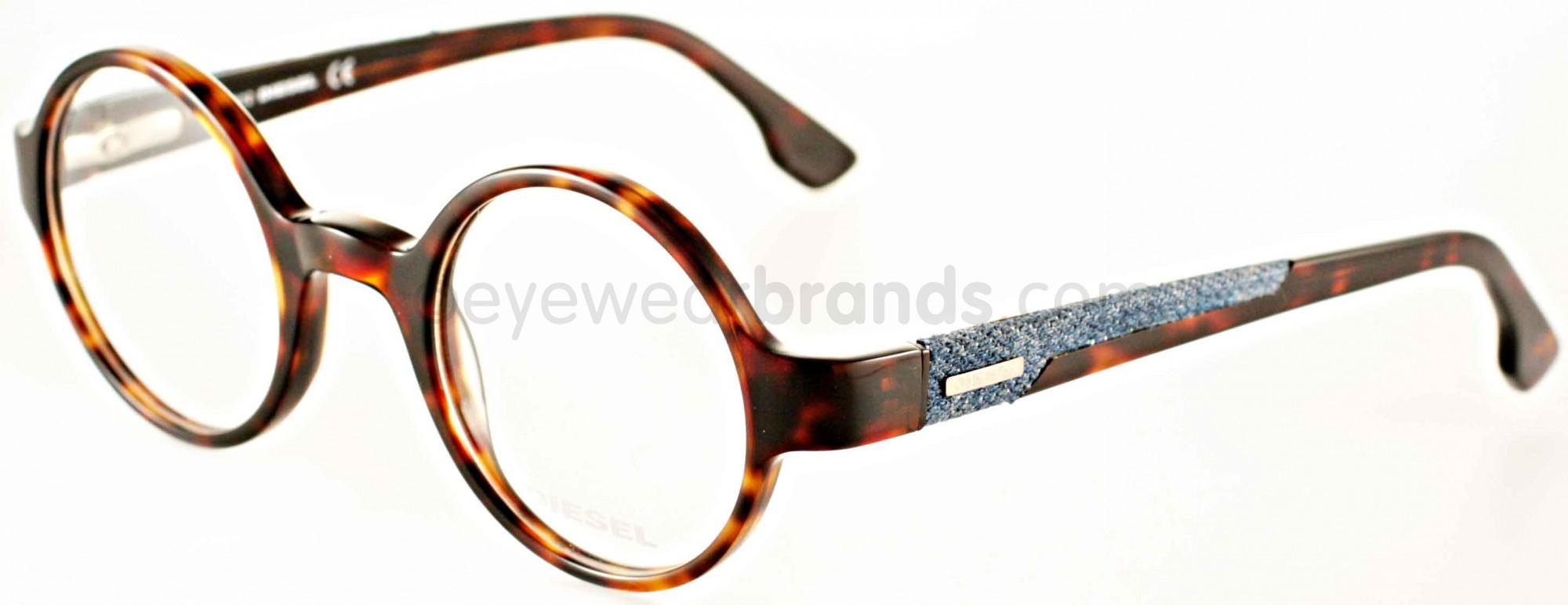 diesel denimize eyewear collection eyewear brands