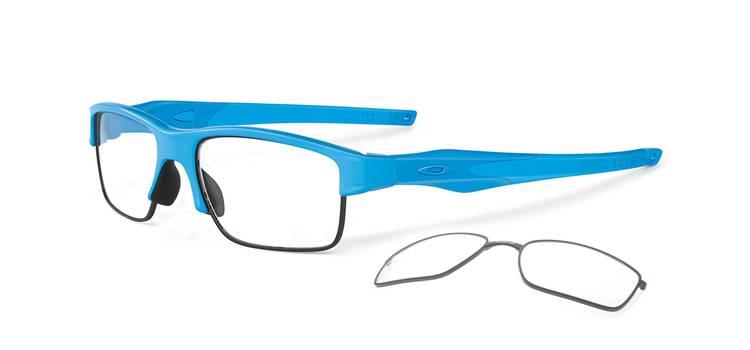 3d059090f Oakley Crosslink Switch | Eyewear Brands Blog
