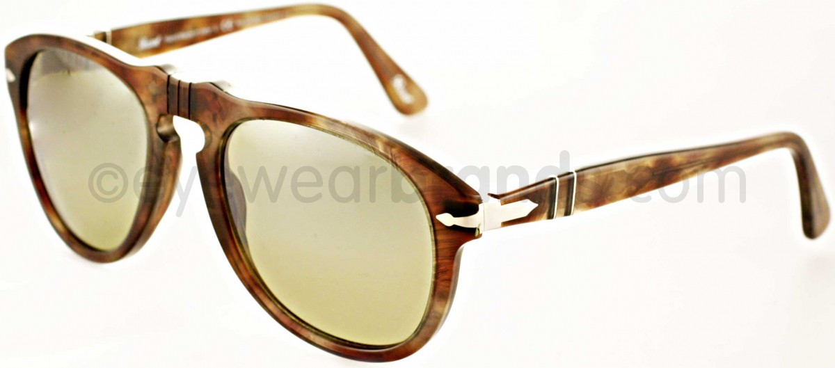 11176f83e6 Persol Photochromic