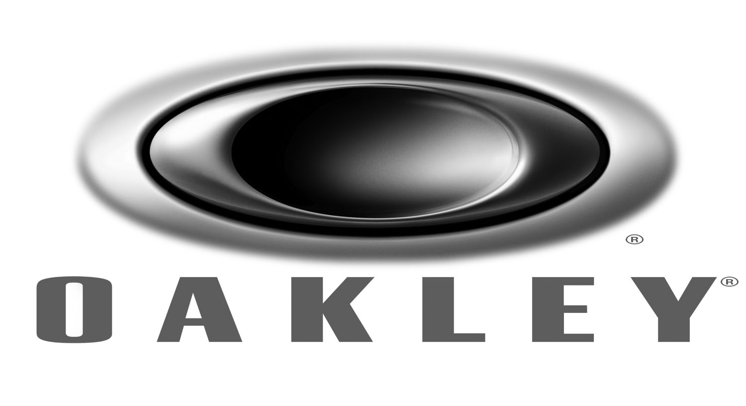 closely with Oakley during  Oakley Logo 2013