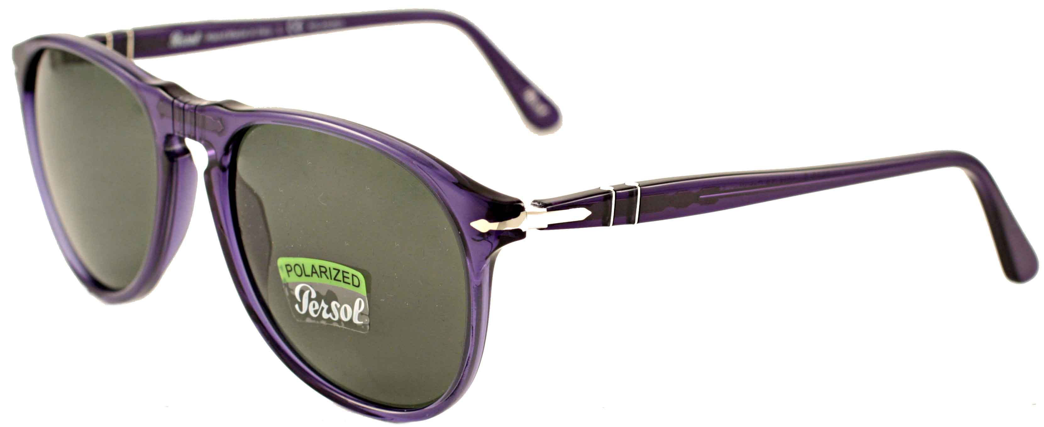 57f72c087c Eyewearbrands Have Collaborated With Persol