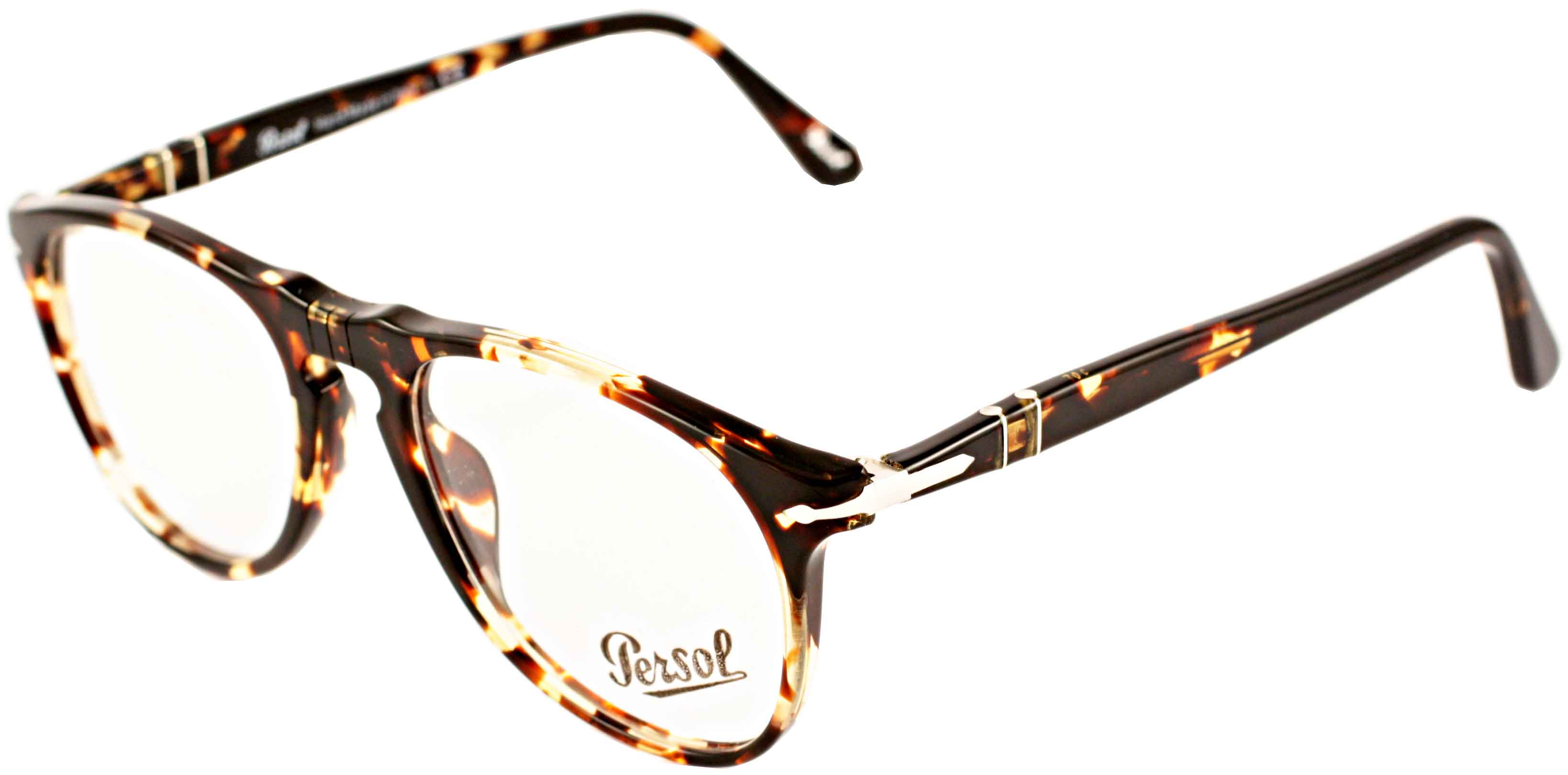 d58b8c583b Eyewearbrands Have Collaborated With Persol